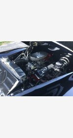 1948 Chevrolet Fleetmaster for sale 101406587