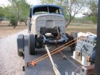 1948 Chevrolet Fleetmaster for sale 101537700