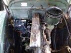 1948 Chevrolet Fleetmaster for sale 101604560