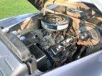 1948 Chevrolet Fleetmaster for sale 101011941