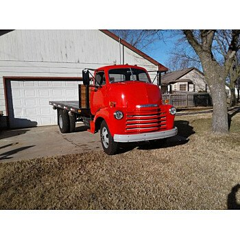 1948 Chevrolet Other Chevrolet Models for sale 100976662