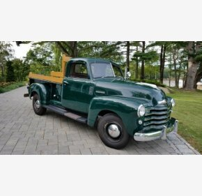 1948 Chevrolet Other Chevrolet Models for sale 101278904