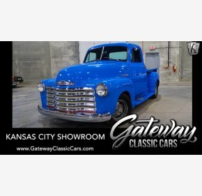 1948 Chevrolet Other Chevrolet Models for sale 101299302