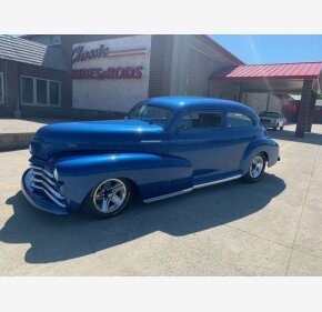 1948 Chevrolet Other Chevrolet Models for sale 101332163