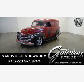 1948 Chevrolet Other Chevrolet Models for sale 101333823