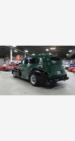 1948 Chevrolet Sedan Delivery for sale 101082924