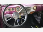 1948 Chevrolet Stylemaster for sale 101559463