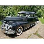 1948 Chevrolet Stylemaster for sale 101594748