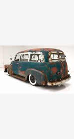 1948 Chevrolet Suburban for sale 101399176