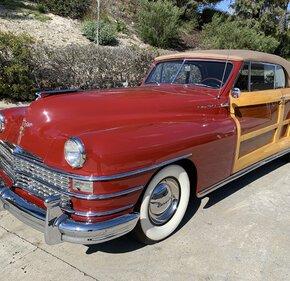 Image Result For Chrysler Dealer St Louis