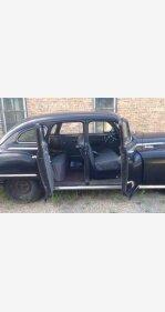 1948 Chrysler Windsor for sale 101021446