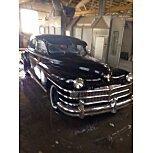 1948 Chrysler Windsor for sale 101542098
