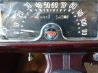 1948 Chrysler Windsor for sale 101287335
