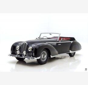 1948 Delahaye 135 for sale 101004195