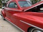 1948 Desoto Custom for sale 101488016