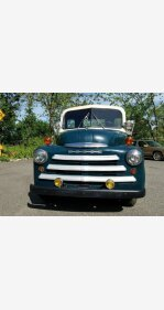 1948 Dodge B Series for sale 100874112