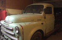 1948 Dodge B Series for sale 101282860