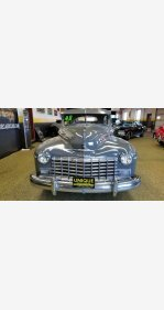 1948 Dodge Other Dodge Models for sale 101034771
