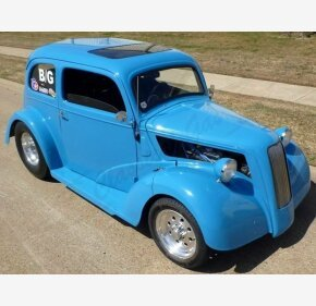 1948 Ford Anglia for sale 100971226