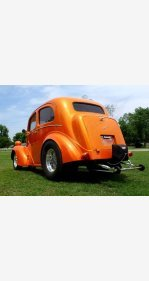 1948 Ford Anglia for sale 100991173