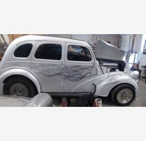 1948 Ford Anglia for sale 101356143