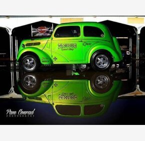 1948 Ford Anglia for sale 101438407