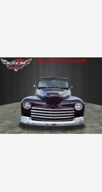 1948 Ford Custom for sale 101402777