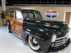 1948 Ford Custom for sale 101556263