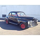 1948 Ford Custom for sale 101568854