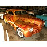 1948 Ford Custom for sale 101582859