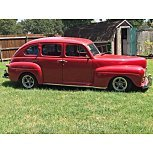 1948 Ford Custom for sale 101582988
