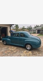1948 Ford Custom for sale 101173227