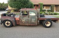 1948 Ford Custom for sale 101404874