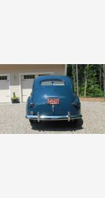 1948 Ford Deluxe for sale 100893016