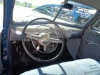 1948 Ford Deluxe for sale 100905757