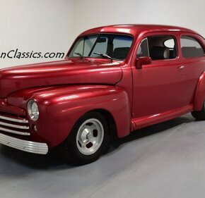 1948 Ford Deluxe for sale 101047058