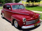 1948 Ford Deluxe for sale 101342465