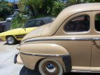 1948 Ford Deluxe for sale 101358365