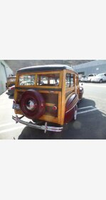 1948 Ford Deluxe for sale 101382069