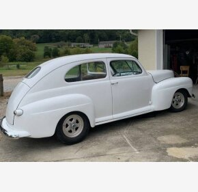 1948 Ford Deluxe for sale 101447641