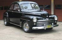 1948 Ford Deluxe for sale 101175067