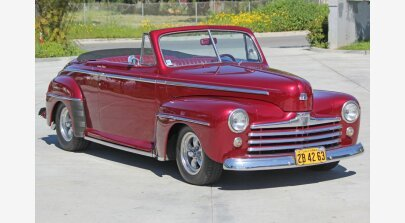 15ee4b8979 Classic Cars and Trucks for Sale - Classics on Autotrader