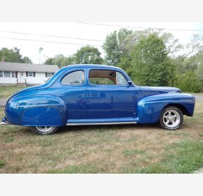 1948 Ford Deluxe for sale 101373187