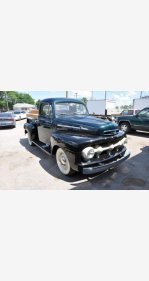 1948 Ford F1 for sale 100823329