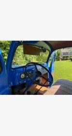 1948 Ford F1 for sale 101159609