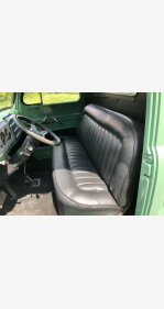1948 Ford F1 for sale 101164525
