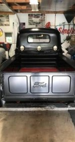 1948 Ford F1 for sale 101194684