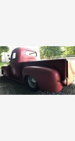 1948 Ford F1 for sale 101230018