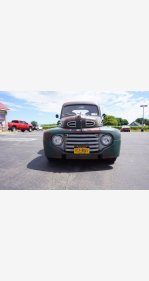 1948 Ford F1 for sale 101339440