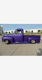 1948 Ford F1 for sale 101378450